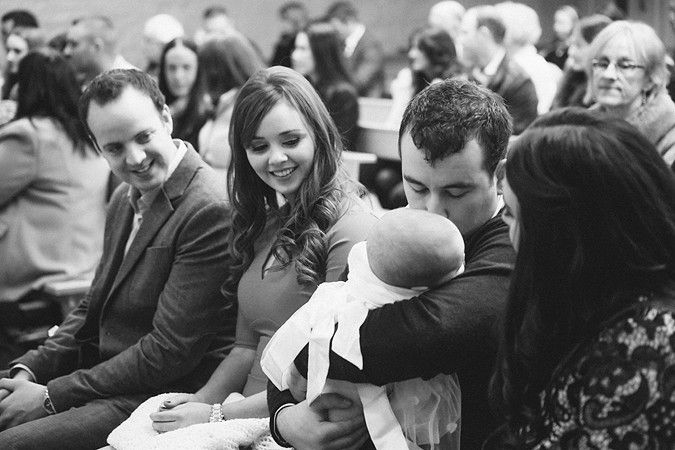 christening-photography-wonderfulife-24