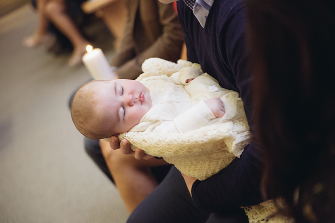 christening-photography-wonderfulife-33