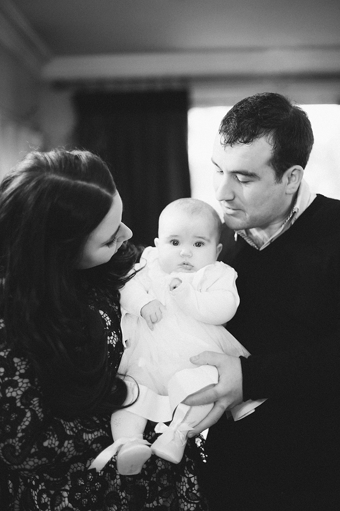christening-photography-wonderfulife-56