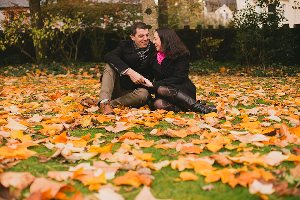 will-claire-autumnal-engagement-shoot-wonderfulife-production-s-2