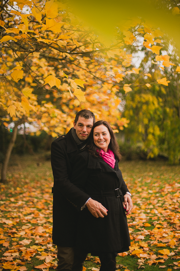 will-claire-autumnal-engagement-shoot-wonderfulife-production-s-8