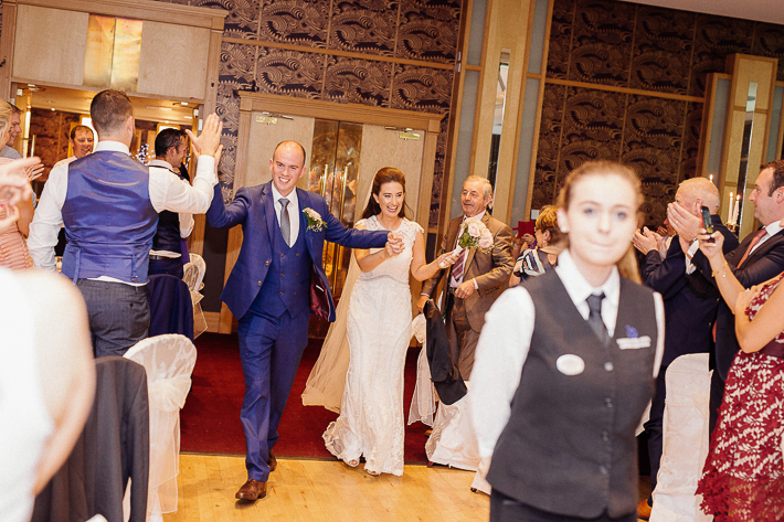 linda colm wedding 625-2