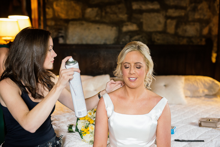 Emma Craig Wedding 246