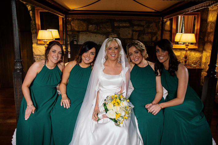 Emma Craig Wedding 266