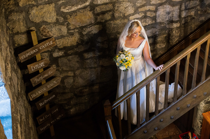 Emma Craig Wedding 296
