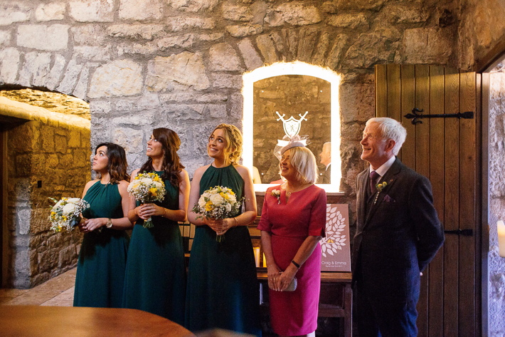 Emma Craig Wedding 299