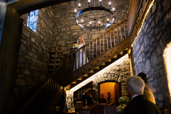 Emma Craig Wedding 302