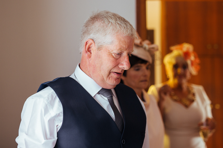 linda colm wedding 153-2