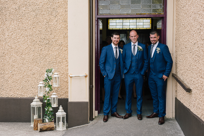 linda colm wedding 207-2