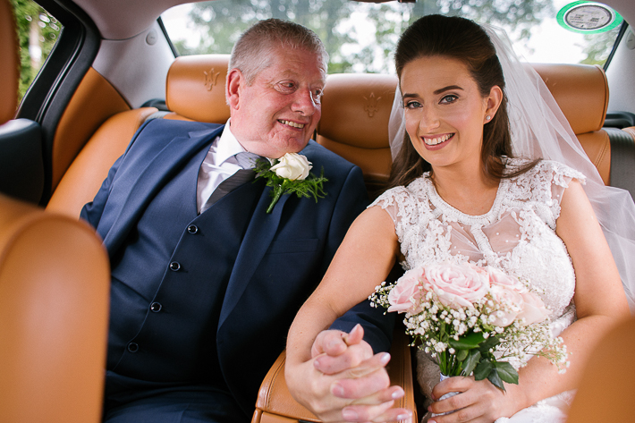 linda colm wedding 225-2