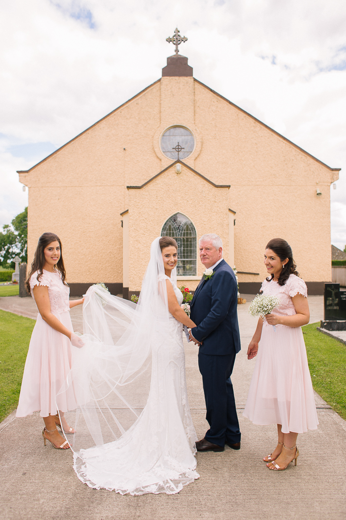 linda colm wedding 234-2