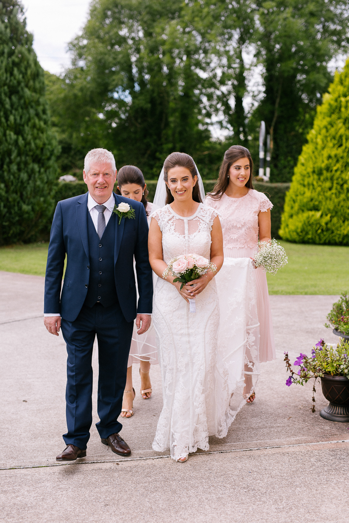 linda colm wedding 238-2