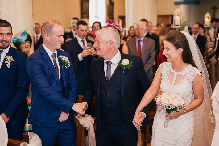 linda colm wedding 251-2