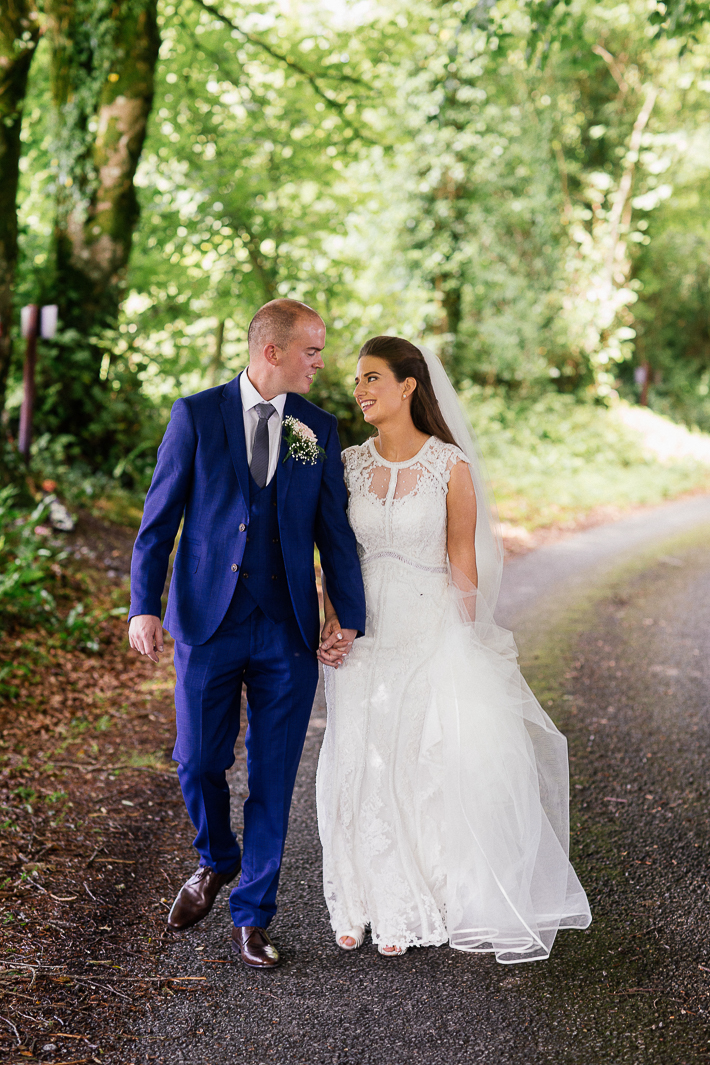 linda colm wedding 444-2