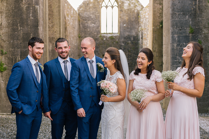 linda colm wedding 463-2