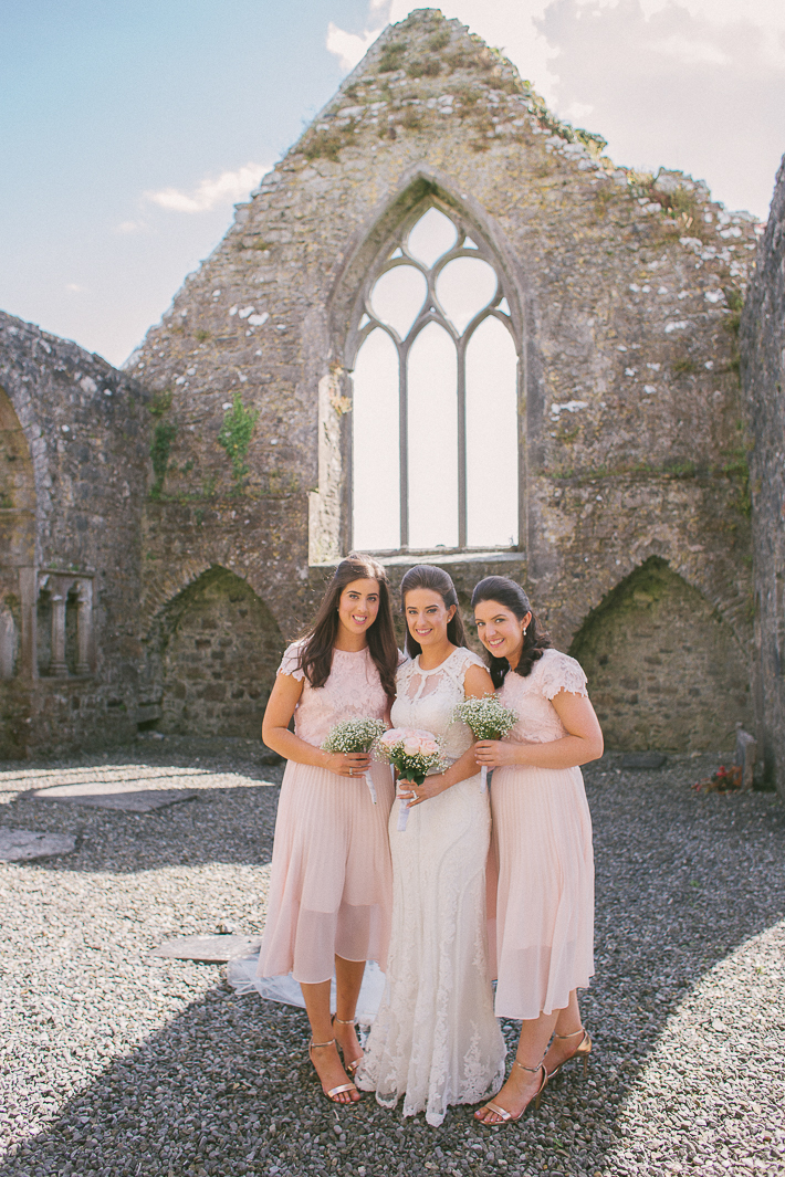 linda colm wedding 484-2