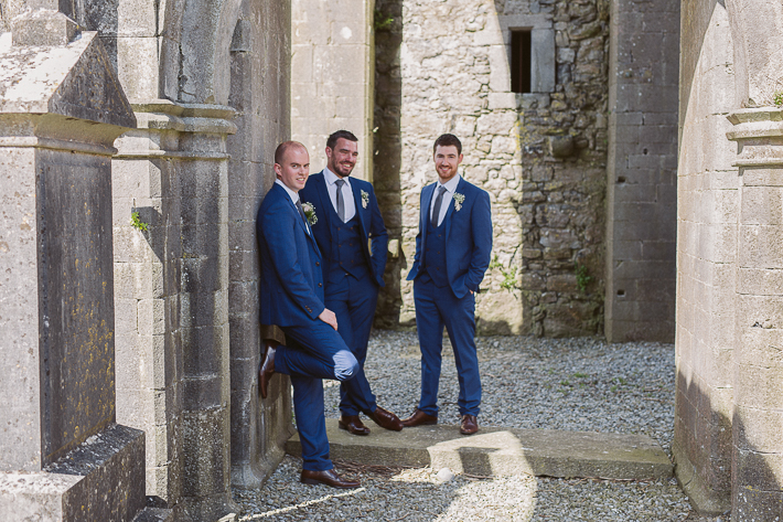 linda colm wedding 485-2