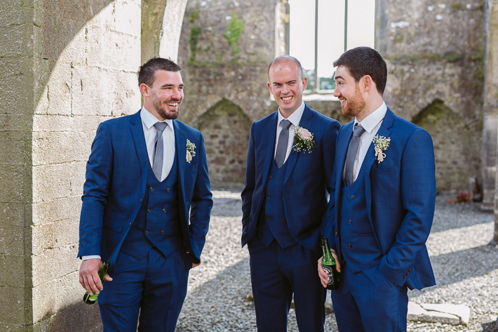 linda colm wedding 494-2