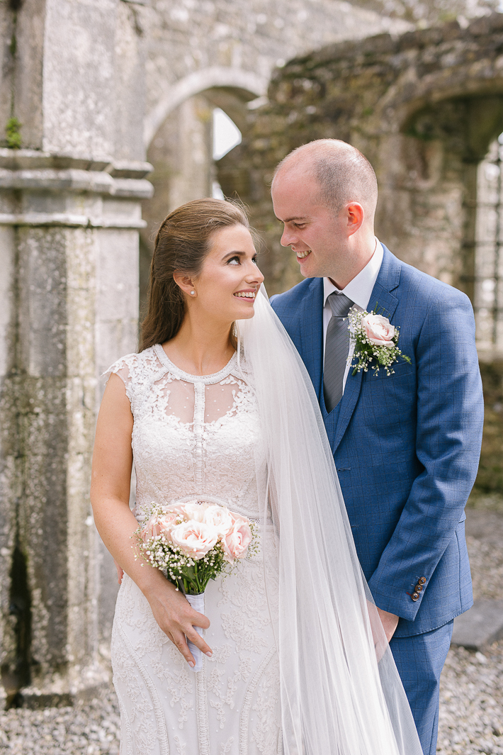 linda colm wedding 526-2