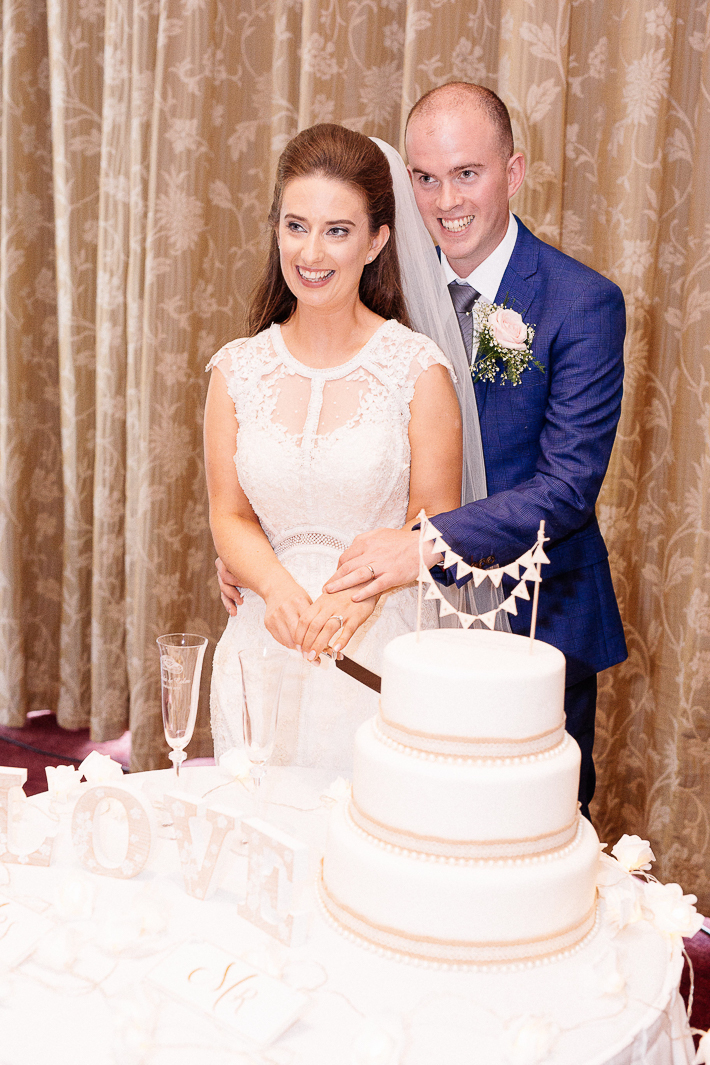 linda colm wedding 595-2