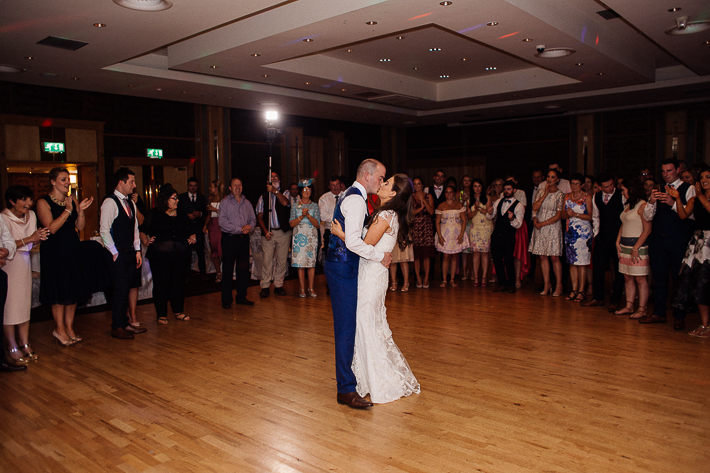 linda colm wedding 731-2